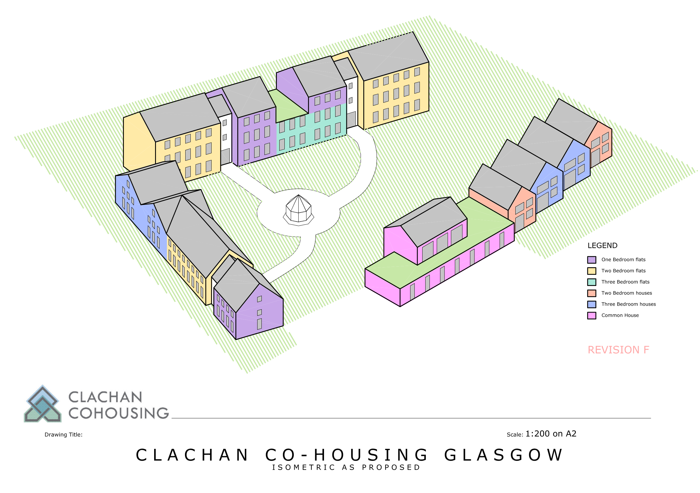 Clachan