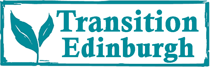 Transition Edinburgh