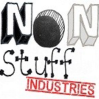 NonStuff Industries