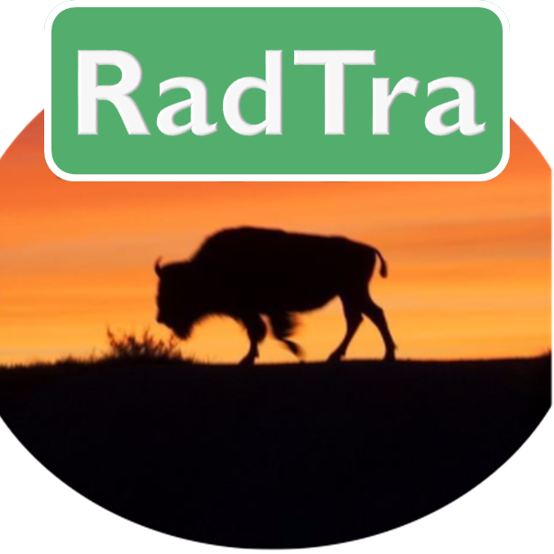 RADTRA
